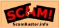 ScamBuster.info